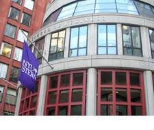 nyu stern mba essay tips deadlines general information image last year stern