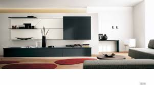 tv modern wall units recommendny com for living room incredible on