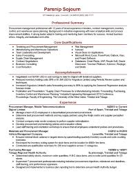 Inventory Control Resume Sample Resume Inventory Management Resume 12