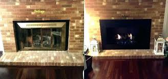 fireplace door insulation fireplace doors glass fireplace door glass fireplace doors with vents fireplace