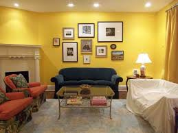 Popular Wall Colors For Living Room Best Color For Accent Wall In Living Room Home And Art