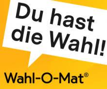 Die bundestagswahl dient der bestimmung der abgeordneten des deutschen bundestages. Bundestagswahl 2021 Niedersachsische Landeszentrale Fur Politische Bildung