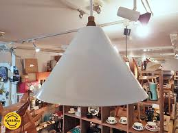 Lamp Tokyo Recycle Imption 入荷情報 総合リサイクルショップ