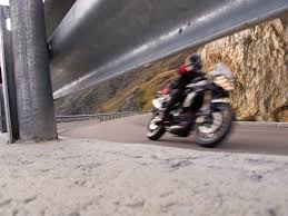 bloomfield nj motorcycle accident lawyer