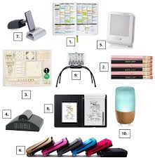 home office guide. For A Fellow Independent Professional. If You\u0027re On The Lookout That Perfect Client Gift\u2014it\u0027s Not Too Late! Our Gift Guide Is Here To Help. Home Office N