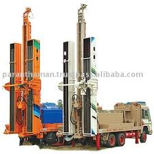 water drilling machine. india drilling rig machine, machine manufacturers and suppliers on alibaba.com water