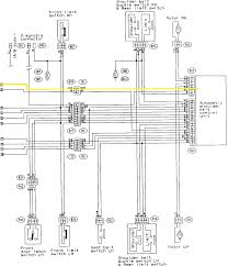 1992 subaru legacy wiring schematic 1992 auto wiring diagram subaru liberty wiring diagram schematics and wiring diagrams on 1992 subaru legacy wiring schematic