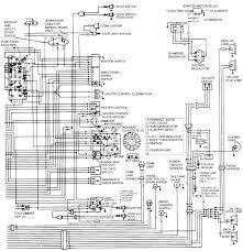 1998 jeep grand cherokee lift gate wiring diagram wiring diagram u2022 rh growbyte co 99 jeep