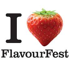 Image result for plymouth flavour fest