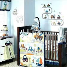 scooby doo bed bedding set toddler bed best of bedding set comforter and sheets scooby doo scooby doo bed
