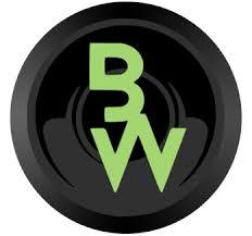 Golden Stainless Steel <b>Quartz Rhinestone Women's</b> Watch <b>Crystal</b> ...