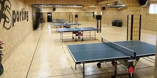 SVI NA STOLNI TENIS: Prijavite se na turnir za rekreativce | LokalnaTV -  moja lokalna televizija