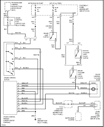 vwvortex com cruise control for b here is the wiring diagram 106 imagebam com mij 20cruisecm jpg