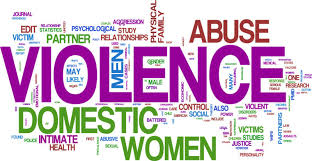 Risultati immagini per antiviolenza donne