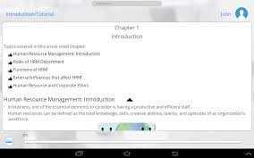 human resource management android apps on google play human resource management screenshot