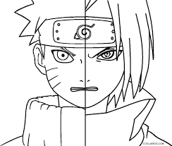 In this site you will find a lot of coloring pages in many kind of pictures. Free Printable Naruto Coloring Pages For Kids
