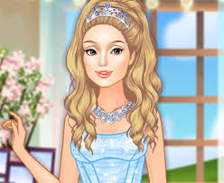 games for girls, play girl games online free! Wedding Dress Up Games With Kissing cinderella's dream wedding Romantic Kisses Game