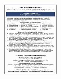 Emailing Cover Letters Emailing A Resume Fresh Emailing Cover Letter And Resume
