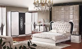 brilliant bedroom furniture sets rooms to go home delightful inside rooms to go bedroom set incredible shop brilliant grey wood bedroom furniture set home
