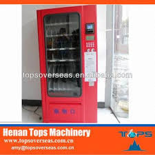 Ice Vending Machines For Sale Beauteous Uptodate Styling Ice Vending Machine For Sale Global Sources