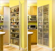 home storage cabinets kitchen pantry unfinished pantry cabinet pantry storage containers home depot pantry cabinet white home hardware bathroom storage