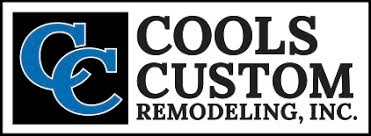bathroom remodel bay area. Cools Custom Remodeling \u2013 Kitchen And Bathroom Remodel In San Jose The Bay Area Logo