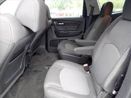 chevy traverse seat covers detroit used car for 2017 chevrolet traverse 48033 at page of