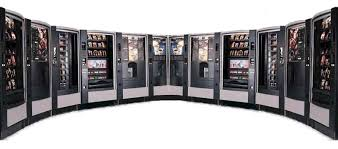 Vending Machine Products List Fascinating Snack Vending Machines Dubai Snack Vending Machine In UAE