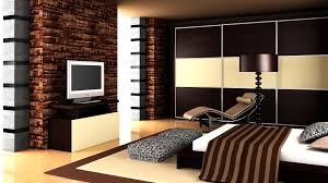 Small Picture Wall Paper Interior Design And This Interior Design Wallpaper