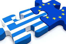 FrieslandCampina boosts Greek stocks to meet Grexit stockpiling demand