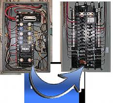 fuse box plug wiring diagrams best circuit fuse box plug data wiring diagram blog home depot fuses fuse box plug