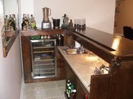 Beautiful Sleek Wet Bar Design Ideas Wetbar Ideas About Wet Bars On Basement Wet Bar  Wet Bar