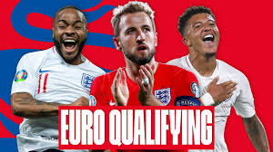 Di round of 16 match wey suppose. Euro 2020 Complete Schedule Fixture Key Dates Format Groups And How To Watch The Tournament In The Us