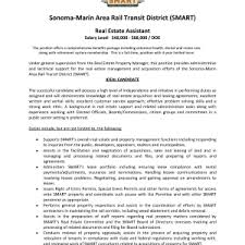 Real Estate Purchase Offer Cover Letter Real Buyer Sample Cover Letter