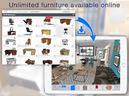 home design 3d freemium online adhome