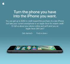 App store käufe anzeigen iphone