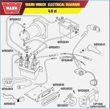 chicago electric 8000 winch parts not lossing wiring diagram • warn atv winch parts list u2022 oasis dl co 12v electric winch uses chicago