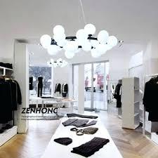 Lampe Schlafzimmer Large Size Of Uncategorizedcool Fur Home Design