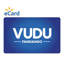Maybe you would like to learn more about one of these? Vudu 50 Gift Card Email Delivery Walmart Com Walmart Com
