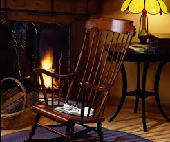 Refinish an Antique Rocking Chair: 5 Steps (with Pictures)