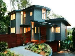 Small Picture 21 best Exterior House Painting images on Pinterest Exterior