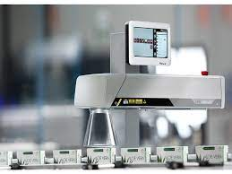 Laser Marking Machine | Modular Coding System | Laser Marking Machines - ID  Technology