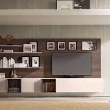 dallas modern furniture store. Perfect Dallas Photo Of Euro Living Modern Furniture Store  Dallas TX United States  Wall Intended Dallas U