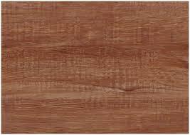 anti slip stone look lvt flooring lvt pvc vinyl flooring easy clean