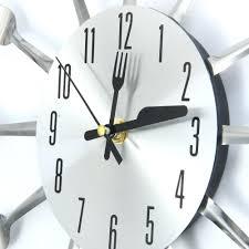 digital office wall clocks. wonderful wall digital office wall clocks for d