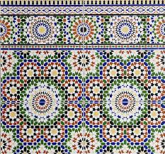Mosaik Fliesen Zum Aufkleben. Ansehen Venedig Kupfer Blau Grau ...