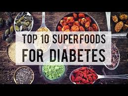 Ideal Diabetes Diet Chart For Indians Recommended By Expert