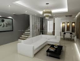 Small Picture Malaysia Interior Design Terrace Design MALAYSIA INTERIOR