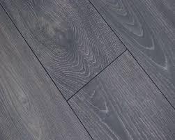 Kronoswiss Arosa Oak 12mm V Groove AC5 Laminate Flooring