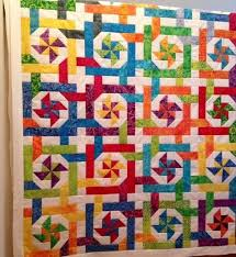 75 best Quilt Books I Need images on Pinterest | Quilting ideas ... & pattern is
